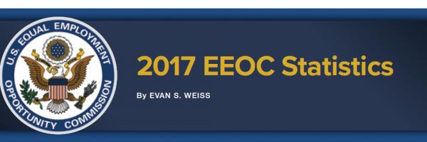 2017EEOCStatistics-600x300