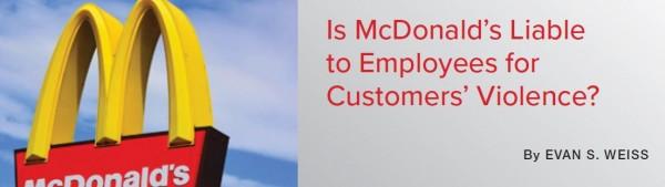 EWS HR mag header